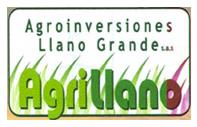 Agrillano